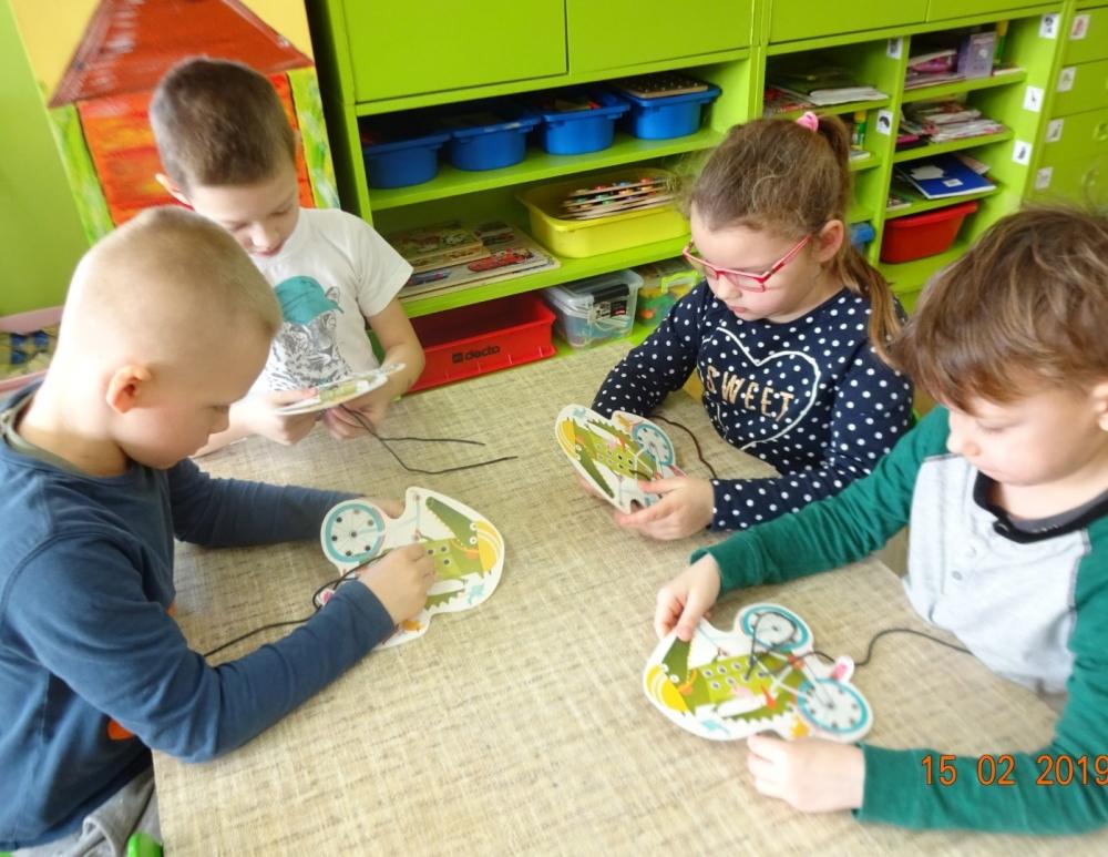 Zajęcia z edukacji ekologicznej 2 (1)