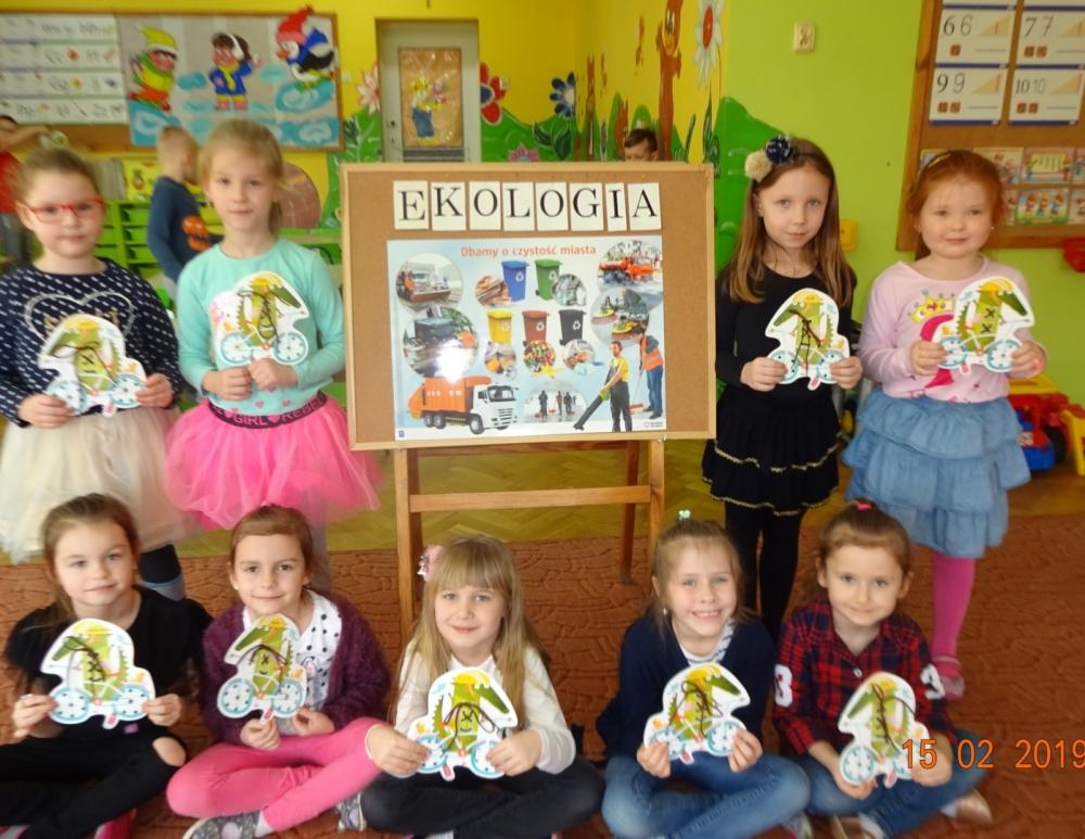 Zajęcia z edukacji ekologicznej 4 (1)